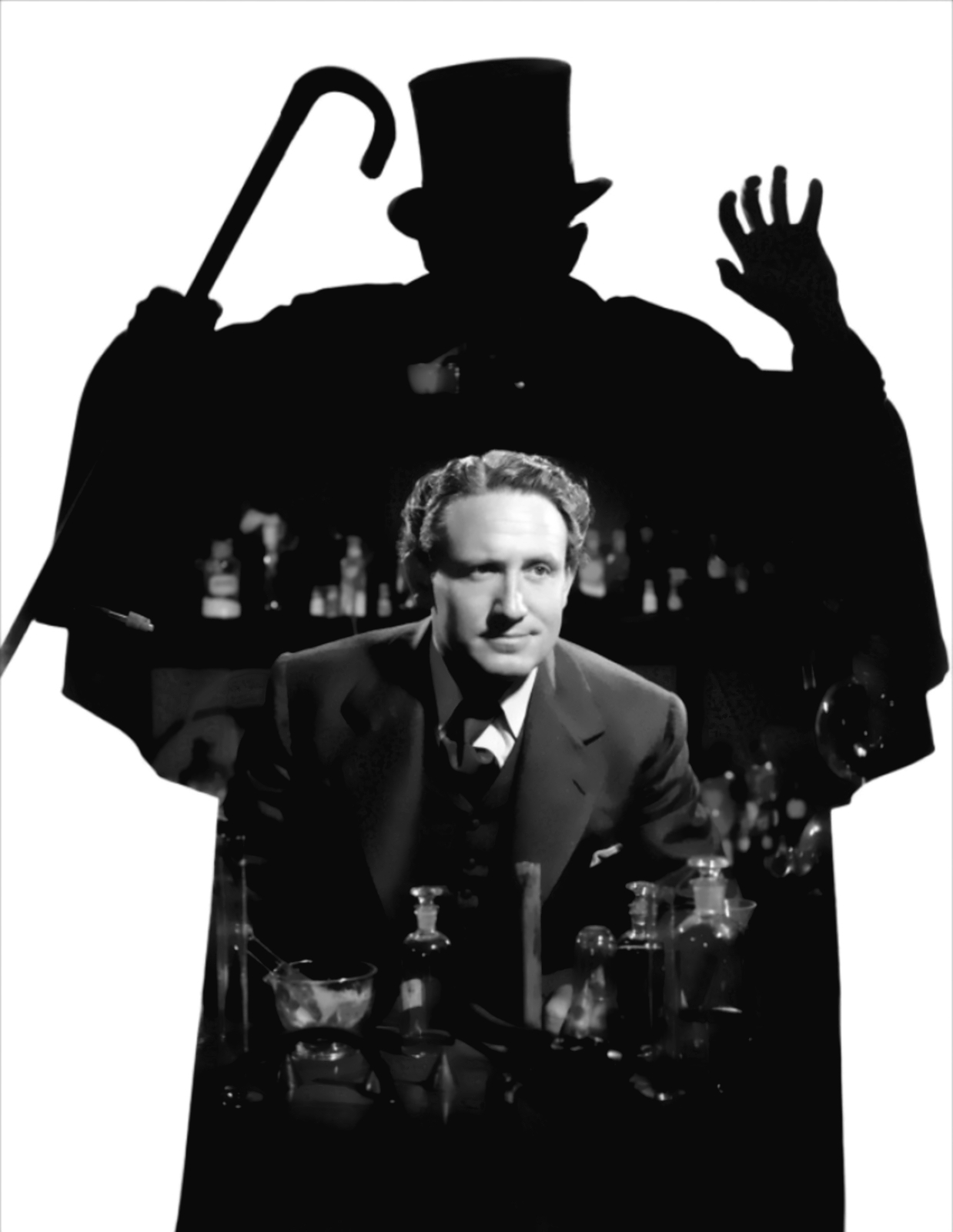 Docteur Jekyll et M. Hyde, de Victor Fleming