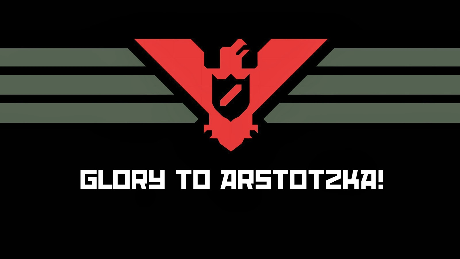 Papers, Please © Steam