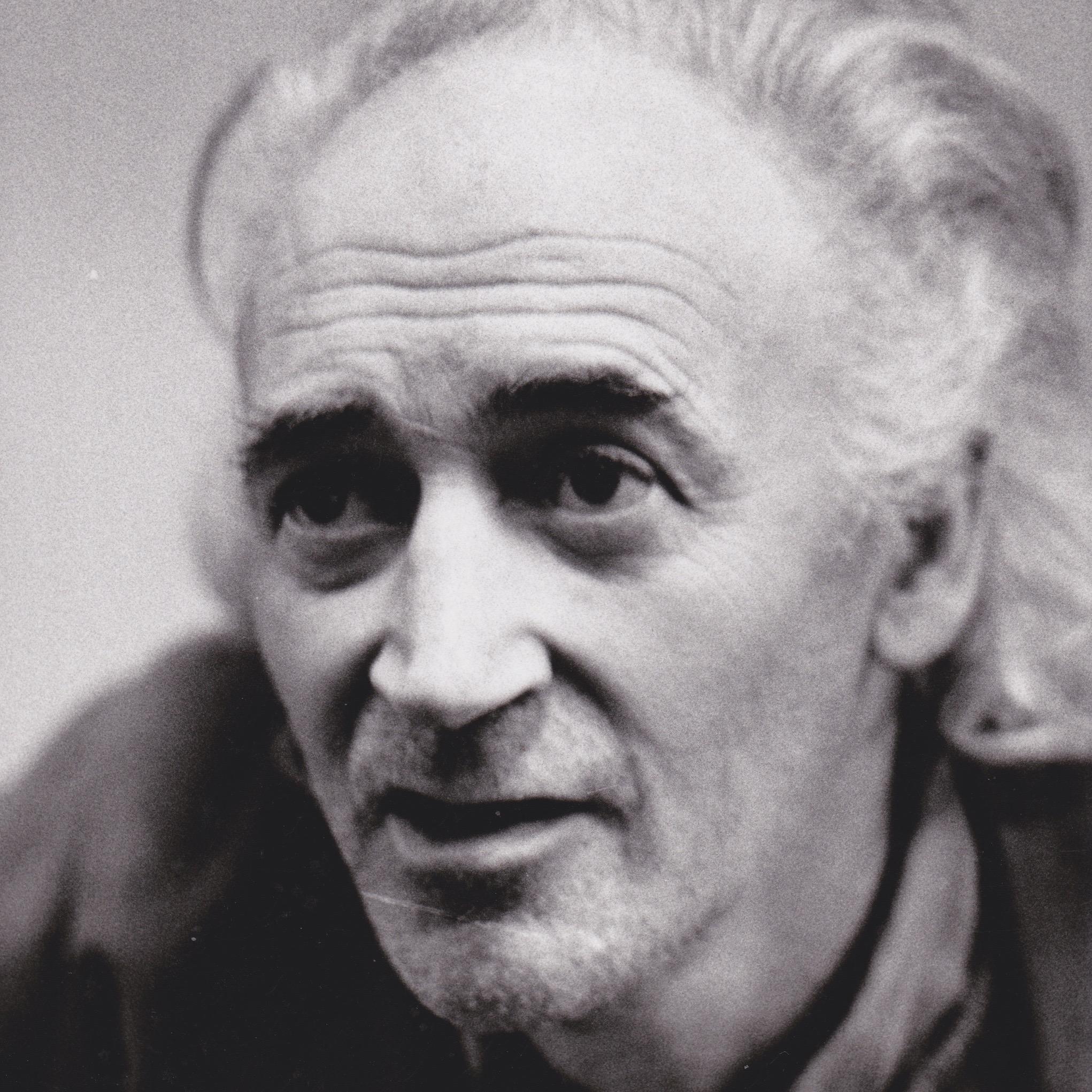 René Vautier en 1973 © rene-vautier.fr