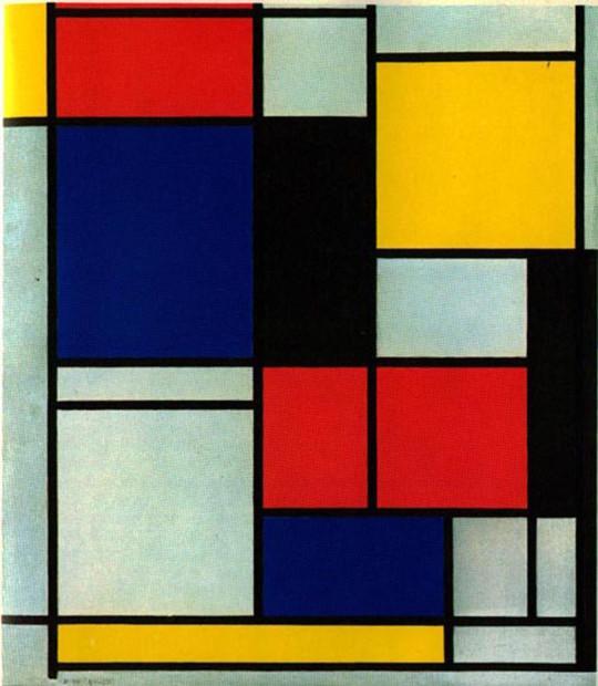 S ance 7 qu 39 est ce que le surcadrage ciclic - Peinture carre couleur ...